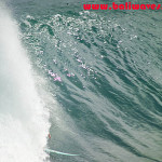 Bali Surf Report – June 19 2006