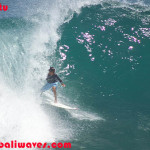 Bali Surf Report – June 29 2006