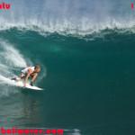 Bali Surf Photos - June 15, 2006