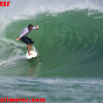 Bali Surf Report – June 14 2006