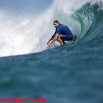 Bali Surf Report – June 12 2006