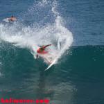 Bali Surf Report – June 5 2006