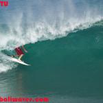 Bali Surf Report – June 2 2006