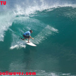 Bali Surf Report – June 27 2006