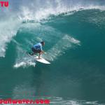 Bali Surf Photos - June 27, 2006