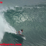 Bali Bodyboarding Report – June 16 2006