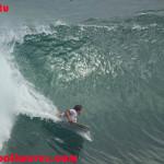 Bali Bodyboarding Photos - June 16, 2006