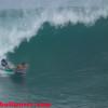 Bali Bodyboarding Photos - June 1, 2006