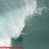 Bali Bodyboarding Photos - June 16, 2006