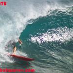 Bali Surf Report – July 19 2006