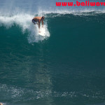 Bali Surf Report – July 30 2006