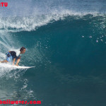 Bali Surf Photos - July 15, 2006