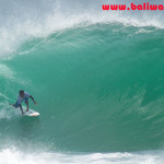 Bali Surf Photos - July 12, 2006