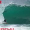 Bali Surf Photos - July 9, 2006