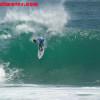 Bali Surf Photos - July 12, 2006