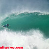 Bali Surf Photos - July 7, 2006