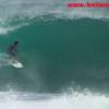 Bali Surf Photos - July 11, 2006
