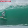 Bali Surf Photos - July 13, 2006
