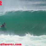 Bali Bodyboarding Report – July 8 2006