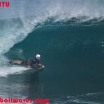 Bali Bodyboarding Report – July 3 2006