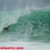 Bali Bodyboarding Photos - July 8, 2006