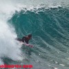 Bali Bodyboarding Photos - July 21, 2006