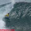 Bali Bodyboarding Photos - July 3, 2006