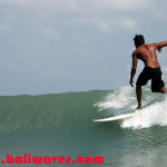 Bali Surf Report – August 13 2006