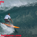 Bali Surf Report – August 29 2006
