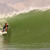 Bali Surf Photos - August 28, 2006