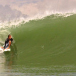 Bali Surf Report – August 28 2006