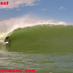 Bali Surf Report – August 26 2006