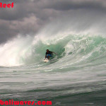 Bali Surf Report – August 25 2006