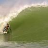 Bali Surf Photos - August 27, 2006