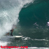 Bali Surf Photos - August 21, 2006
