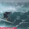 Bali Surf Photos - August 23, 2006