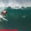 Bali Surf Photos - August 19, 2006