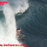 Bali Bodyboarding Report – August 29 2006