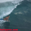 Bali Bodyboarding Photos - August 25, 2006