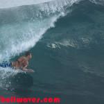 Bali Bodyboarding Report – August 25 2006