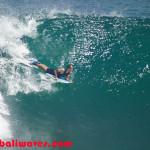 Bali Bodyboarding Report – August 1 2006