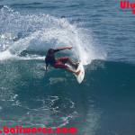 Bali Surf Report – September 23 2006