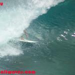 Bali Surf Photos - September 17, 2006