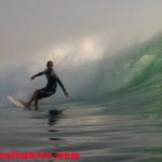 Bali Surf Photos - September 10, 2006