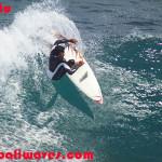 Bali Surf Photos - September 26, 2006