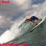 Bali Surf Report – September 25 2006