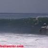 Bali Surf Photos - September 30, 2006