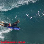 Bali Bodyboarding Report – September 27 2006