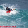 Bali Bodyboarding Photos - September 27, 2006