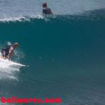 Bali Surf Photos - October 18, 2006